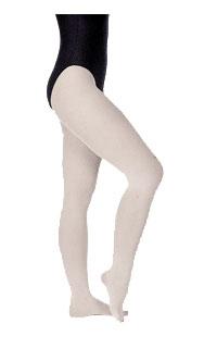RU Ballettstrumpfhose Sonderpreis